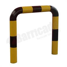 Bumblebee Forecourt Protection Hoop
