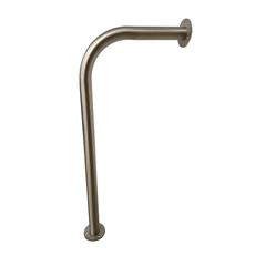Door Protection Hoop - Perforated Infill