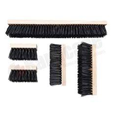 Replacement Brush Sets For Boot Wipers