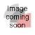 Wall Mounted Cycle Bracket Bc Ms Wmcb Barricade Ltd
