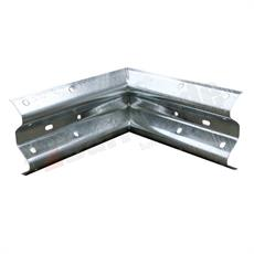Armco Internal Corner product image