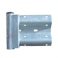 Armco end terminal product image