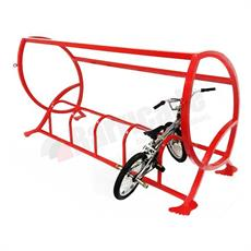 Hobbit Cycle Shelter product image
