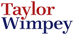 Taylor Wimpey - Altius Development - London logo